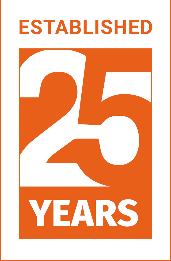 Wendland 25 years